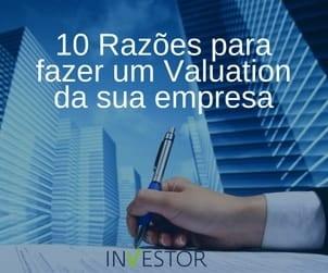 10 Razoes Valuation