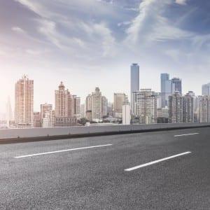 Métodos de avaliação de imóveis urbanos